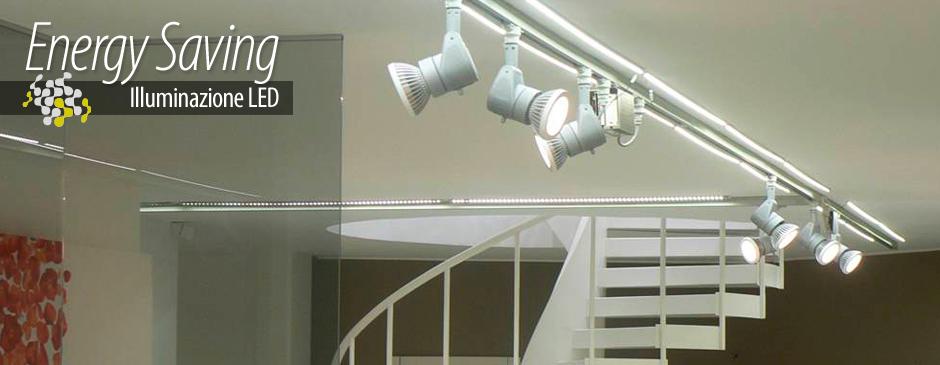 Sogno o son LED ?