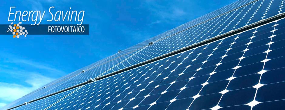 Orientati al Solare