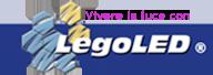 LegoLED